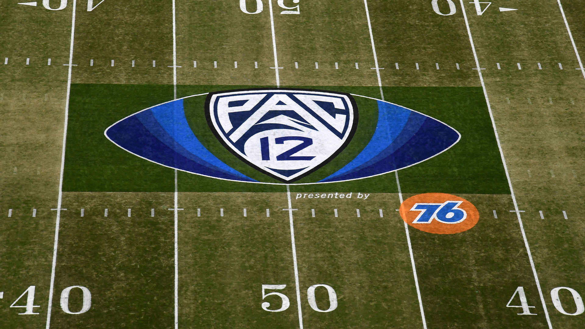Pac 12 Football Plans Remain In Holding Pattern Nbc Sports College Football